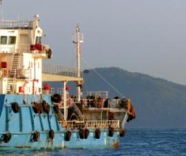 Restructured Aegean Marine Becomes Minerva Bunkering
